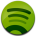 Follow Siri on Spotify